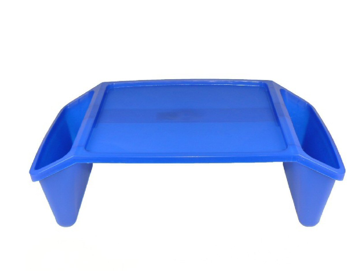 Lap Tables For Kids Foregather Net
